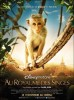 royaumes-singes-disneynature.jpg