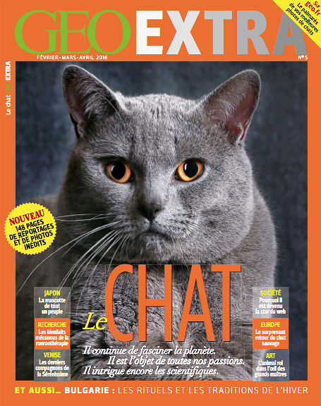 geo-extra-le-chat-2016.jpg